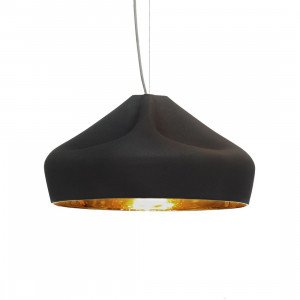 Pleat Box 47 Hanglamp