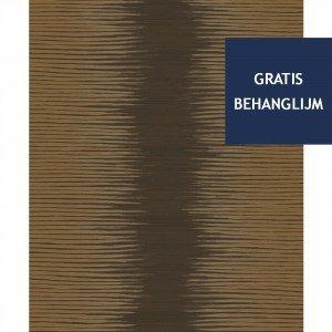 Plume Behang