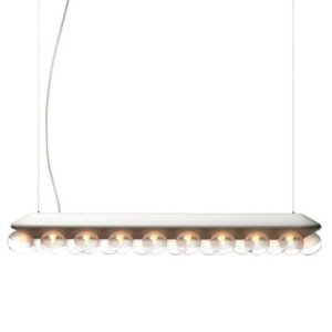 Prop Light Single Hanglamp