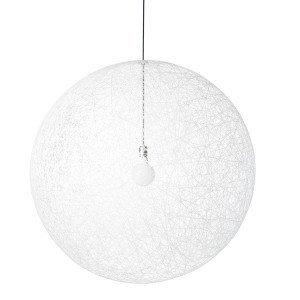 Random Light Hanglamp