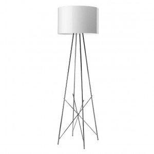 Ray F1 Vloerlamp