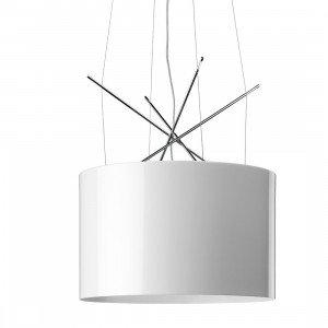 Ray S Hanglamp