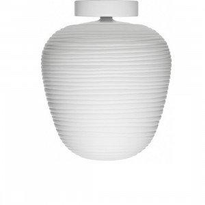 Rituals 3 Plafondlamp