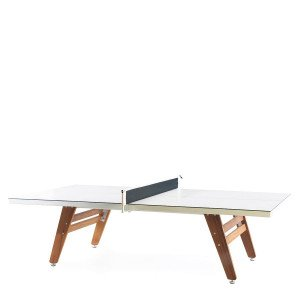 RS Ping Pong Tafeltennistafel