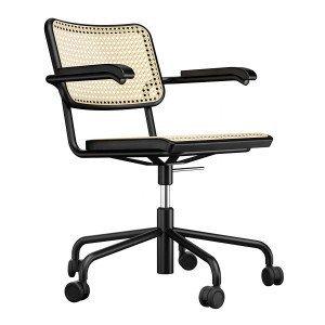S64 Bureaustoel