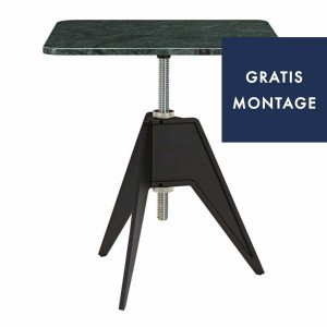 Screw Tafel Square