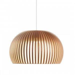 Atto 5000 Hanglamp
