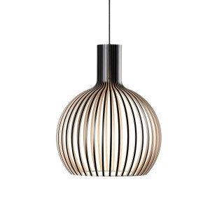Octo Small 4241 Hanglamp