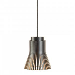 Petite 4600 Hanglamp