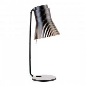 Petite 4620 Tafellamp