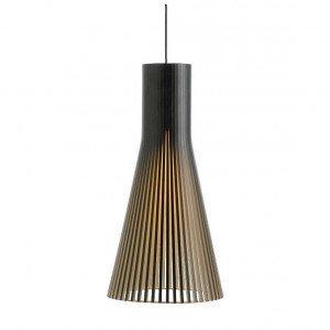 Secto 4200 Hanglamp