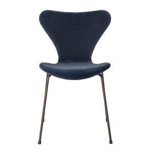 Series 7 Vlinderstoel Velvet