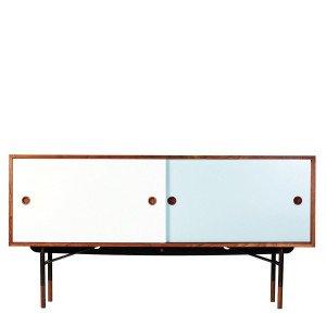 Sideboard Dressoir