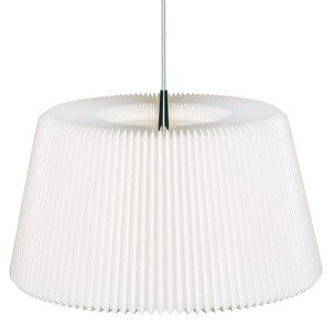 SNOWDROP Hanglamp