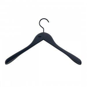 Soft Coat Hanger Slim