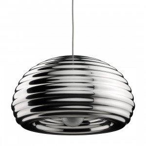 Splügen Bräu Hanglamp