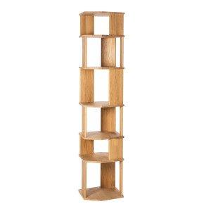 Stairs Column Kast