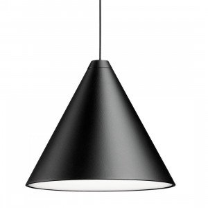 String Cone Hanglamp