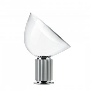 Taccia Small Tafellamp