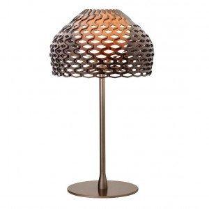 Tatou T1 Tafellamp