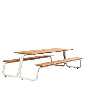 The Table Eettafel