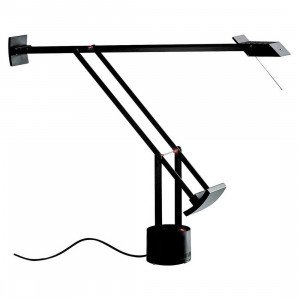 Tizio 35 Bureaulamp