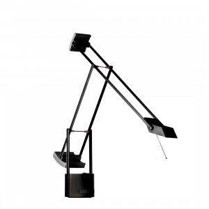 Tizio Micro Bureaulamp