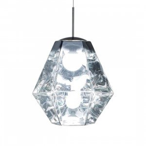 Cut Tall Hanglamp