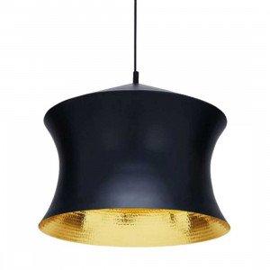 Beat Light Waist Hanglamp