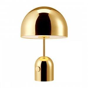 Bell Tafellamp