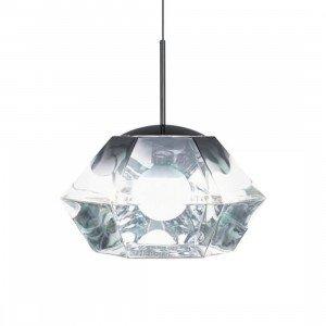 Cut Short Hanglamp