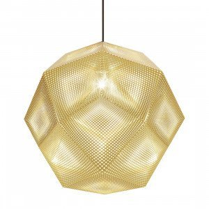 Etch Hanglamp Large