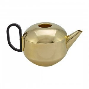 Form Theepot