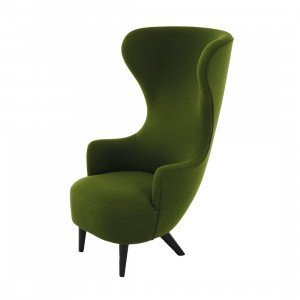Wingback Fauteuil