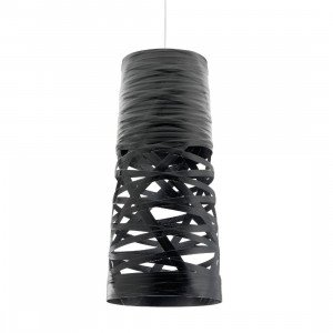 Tress Hanglamp Mini
