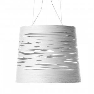 Tress hanglamp Grande