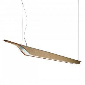 Troag Hanglamp