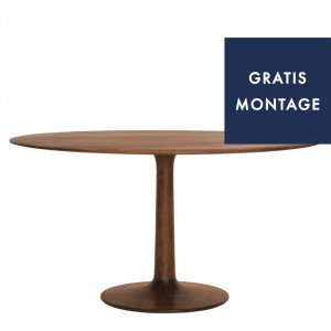 Turntable Tafel