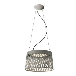Twiggy Grid Outdoor Hanglamp