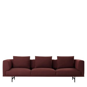 Vipp 632 Chimney Sofa