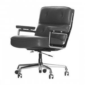 Lobby Chair ES 104 Bureaustoel