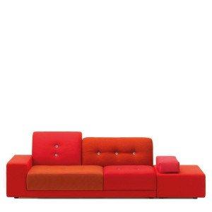 Polder Sofa Bank
