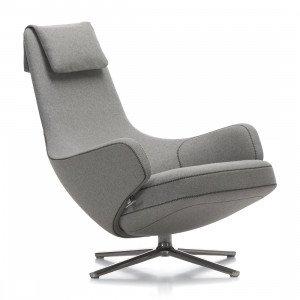 Repos Loungechair