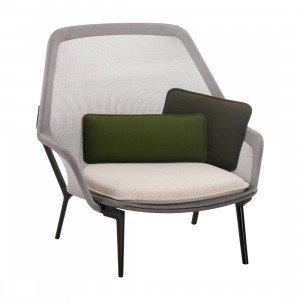 Slow Chair Relaxzetel
