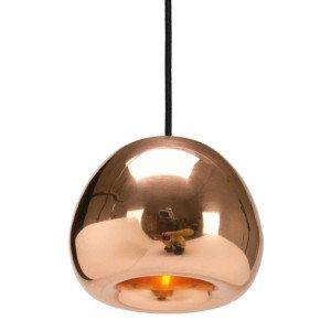 Void Mini Hanglamp