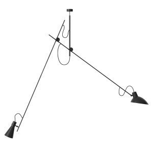 VV Cinquanta Hanglamp