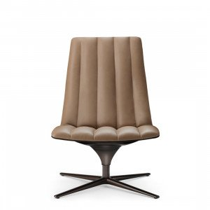 Healey Lounge Fauteuil