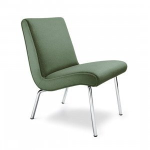 Vostra Fauteuil