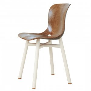 Wendela Chair Stoel