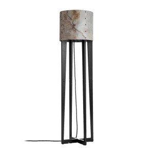 Rock Vloerlamp